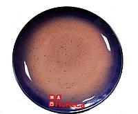 Тарелка мелкая без борта 210 мм Венера 9043 ST FARN