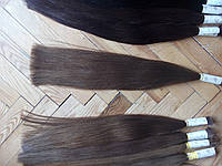 Славянские волосы натуральные стандарт - качество недорого
