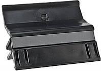 Тормозная площадка Samsung JC97-02217A ML1610/1615