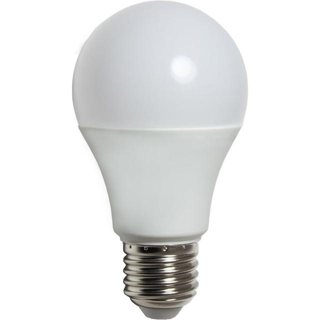 Светодиодные лампы Feron Е27, Е14