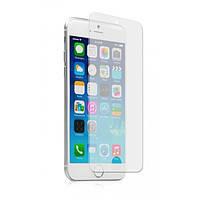 Защитная пленка iPhone 6+ matte (OkCase)