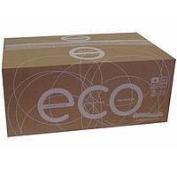 Пейнтбольные шары Tomahawk Eco 2000 шт