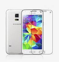 Защитная пленка Samsung G800 matte (OkCase)