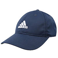 Бейсболка кепка adidas Cap Black Navy Оригинал p 56-60 см