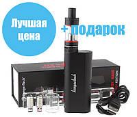 Kanger TOPBOX Nano Starter Kit 60W- Электронная сигарета (полный набор)