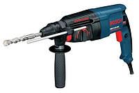 Перфоратор Bosch GВН 2-26 DRE (0611253708), оригинал
