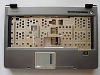 258 Корпус MSI S430X MS-1414 - две половины нижней части