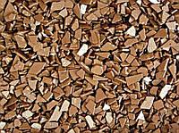 Осколки  ЧОРНЫЕ шоколадные 1 кг