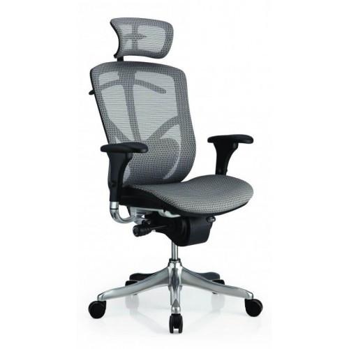Brant эргономичное компьютерное кресло