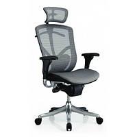 Brant эргономичное компьютерное кресло, фото 1