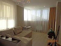 1 комнатная квартира Николаевская дорога, фото 1