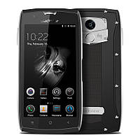 Blackview bv7000 Chrome, фото 1