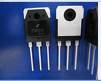 Транзистор E13009L K247