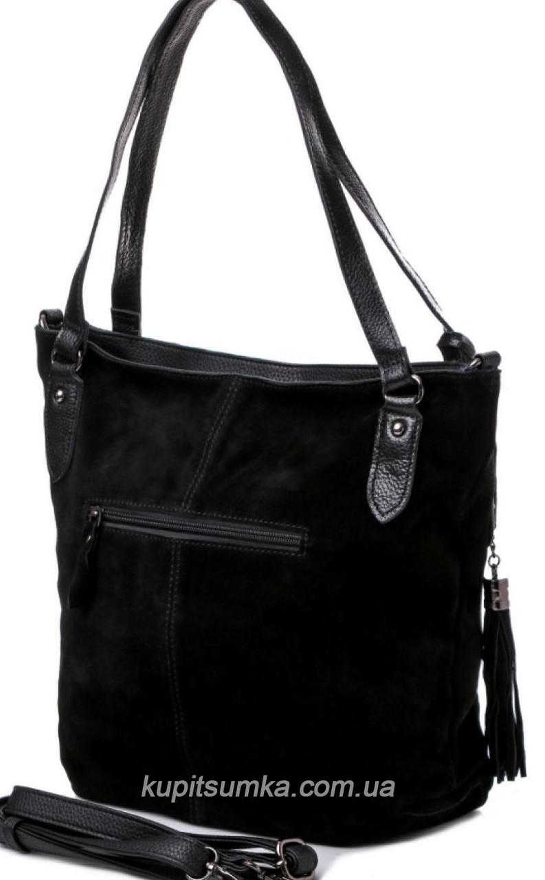 a1bb24dcd3ef Купить женскую сумку, клатч в интернет магазине стильных сумок ...