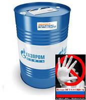 Масло гидравлическое Gazpromneft Hydraulic HLP 68 - 216,5л