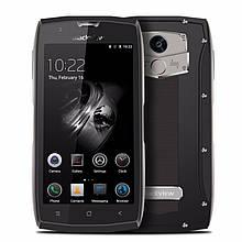Мобильный телефон Blackview bv7000 PRO 4/64 Chrome