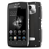 Мобильный телефон Blackview bv7000 PRO 4/64 Chrome, фото 3