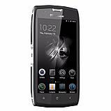 Мобильный телефон Blackview bv7000 PRO 4/64 Chrome, фото 7