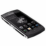 Мобильный телефон Blackview bv7000 PRO 4/64 Chrome, фото 8