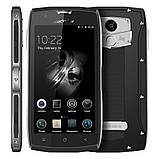 Мобильный телефон Blackview bv7000 PRO 4/64 Chrome, фото 9