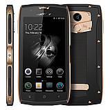 Мобильный телефон Blackview bv7000 PRO Gold, фото 9