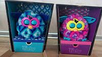 Русскоязычный ферби бум Furby Boom Оригинал Hasbro в ассортименте