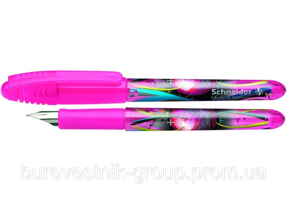 """Ручка перьевая Schneider """"Zippi Plus"""" (S606185-92)"""