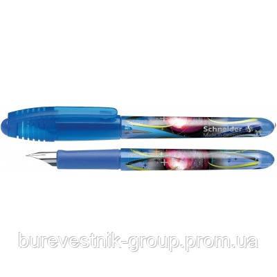 """Ручка пір'яна Schneider """"Zippi Plus"""" (S606185-93)"""