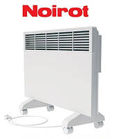 Конвекторы электрические NOIROT