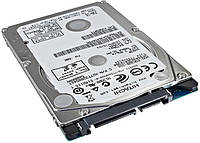 Жесткий диск 2.5' 320Gb Hitachi Travelstar Z5K320, SATA2, 8Mb, 5400 rpm (HTS543232A7A384) (Ref)