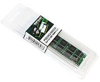 Оперативная память so-dimm для ноутбука 8Gb, DDR3, 1600 MHz (PC3-12800), Patriot, 1.5V (PSD38G16002S)