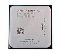 Процессор AMD (FM1) Athlon II X4 641, Tray