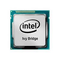 Процессор Intel Core i3 (LGA1155) i3-3220, Tray