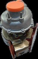 Турбокомпрессор ТКР 11 С1 КСК-100/ Херсонец/ Е-175С/ Д-СМД-72