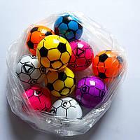 Точилка Футбольный мяч №814В 11308Ф Китай