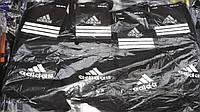 Мужские носки упаковкой