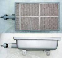 Горелка газовая инфракрасного излучения ГИИ-7,3 квт