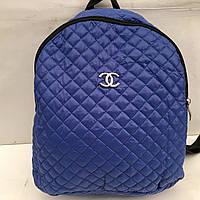 Рюкзак женский, Коко Шанель (Chanel)    оптом