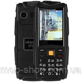 "Мобильный телефон VKWorld Stone V3 NEW 2,4"""