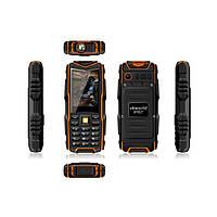 "Мобильный телефон VKWorld Stone V3 NEW 2,4"", фото 3"