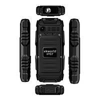 "Мобильный телефон VKWorld Stone V3 NEW 2,4"", фото 4"