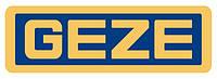 Geze (Германия)