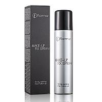 Спрей для фиксации макияжа Flormar, 75мл, 2720001