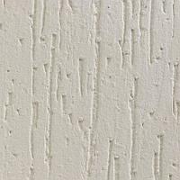 Tink - Декоративный отделочный материал с силиконовой добавкой для внутренних и наружных работ