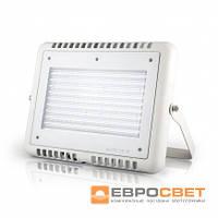 Прожектор ЕВРОСВЕТ 100W 9000lm 6400K IP65 EVRO LIGHT FLASH-100-01 SanAn