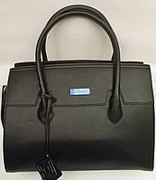 Женская каркасная сумка VIKALDANY