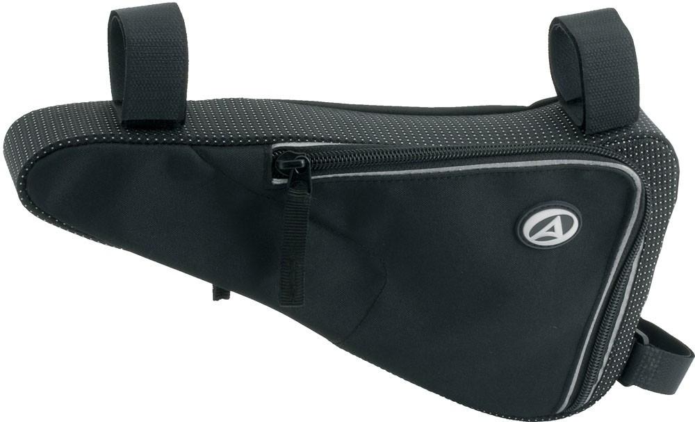 Подрамная сумка для велосипеда  AUTHOR A-R241 N