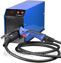 Устройство подающее SSVA-PU с горелкой ABIMIG® GRIP A 155 LW