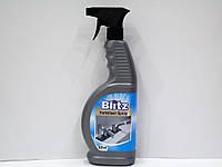 Спрей Blitz для устранения налёта и накипи 650мл.