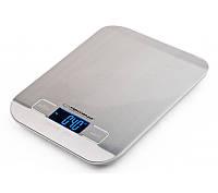 Весы кухонные Esperanza EKS001
